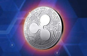 Ripple تستحوذ على Crypto Exchange Algrim للتوسع في أيسلندا